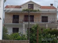 kuća za odmor 143144 - šifra 125073 - Apartmani Stari Grad