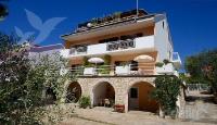 kuća za odmor 142887 - šifra 124332 - Stari Grad