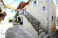 kuća za odmor 175899 - šifra 193236 - Okrug Donji
