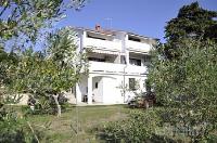 kuća za odmor 166026 - šifra 169851 - Kampor
