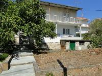 kuća za odmor 139107 - šifra 115337 - Apartmani Primosten Burnji