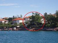 kuća za odmor 158676 - šifra 154530 - Apartmani Silo