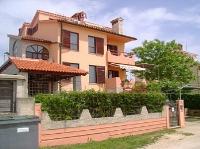 kuća za odmor 139227 - šifra 115833 - Apartmani Vinkuran