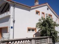 kuća za odmor 138793 - šifra 114888 - Apartmani Vodice