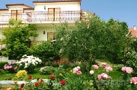 kuća za odmor 143203 - šifra 125256 - Kastel Luksic