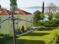 kuća za odmor 157661 - šifra 152692 - Kastel Luksic
