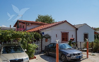 kuća za odmor 166890 - šifra 172212 - Privlaka