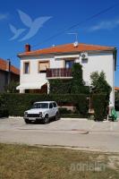 kuća za odmor 156466 - šifra 149999 - Apartmani Zadar