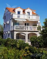 kuća za odmor 161394 - šifra 160687 - Sobe Poljane