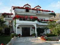 kuća za odmor 131419 - šifra 133606 - omis apartman za dvije osobe