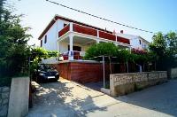 kuća za odmor 165516 - šifra 168897 - Apartmani Silo