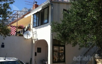 kuća za odmor 160919 - šifra 159634 - Makarska