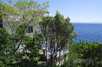 kuća za odmor 159279 - šifra 155870 - Otok