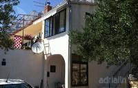 kuća za odmor 160919 - šifra 159634 - Apartmani Makarska