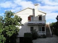 kuća za odmor 176061 - šifra 193617 - Apartmani Pag