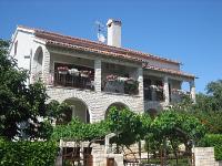 kuća za odmor 154102 - šifra 144565 - Apartmani Finida