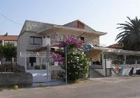 kuća za odmor 164253 - šifra 166306 - Slatine