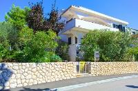 kuća za odmor 172713 - šifra 186030 - Apartmani Krk