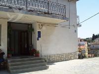 kuća za odmor 152538 - šifra 140895 - Apartmani Mali Losinj