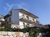 kuća za odmor 154730 - šifra 146274 - Apartmani Primosten