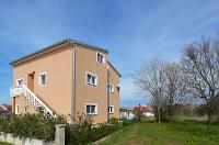 kuća za odmor 139528 - šifra 180114 - Apartmani Valbandon