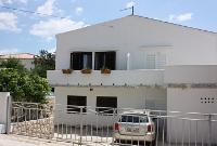 kuća za odmor 121911 - šifra 169326 - Pag