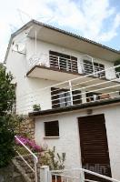 kuća za odmor 166764 - šifra 171852 - Apartmani Jadranovo