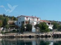 kuća za odmor 169959 - šifra 180414 - Starigrad
