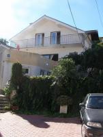 kuća za odmor 152861 - šifra 141585 - Apartmani Marina