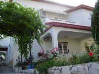 kuća za odmor 104402 - šifra 4469 - Lopar