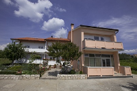 kuća za odmor 104428 - šifra 4494 - Apartmani Lopar