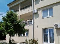 kuća za odmor 172839 - šifra 186267 - Apartmani Matulji