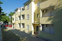 kuća za odmor 168273 - šifra 176427 - Apartmani Bol