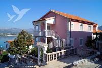 kuća za odmor 154825 - šifra 146650 - Apartmani Mastrinka