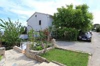 kuća za odmor 138239 - šifra 113513 - Apartmani Premantura