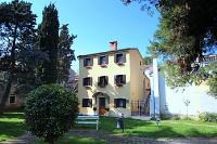 kuća za odmor 175185 - šifra 191922 - Novigrad
