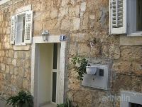 kuća za odmor 159149 - šifra 155534 - Trpanj