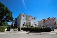 kuća za odmor 171636 - šifra 183771 - Novigrad