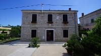 kuća za odmor 171531 - šifra 183618 - Fazana