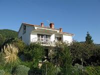 kuća za odmor 179901 - šifra 202428 - Apartmani Banjol