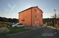 kuća za odmor 159330 - šifra 156007 - Apartmani Pula