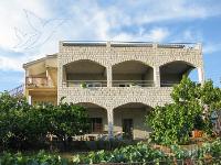 kuća za odmor 153057 - šifra 142083 - Apartmani Grebastica