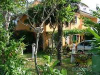 kuća za odmor 162339 - šifra 162500 - Apartmani Duga Luka