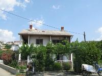 kuća za odmor 158759 - šifra 154715 - Apartmani Banjol