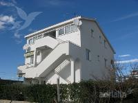 kuća za odmor 142118 - šifra 122481 - Apartmani Sukosan