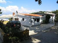 kuća za odmor 173640 - šifra 188289 - Bosana