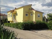kuća za odmor 172869 - šifra 187788 - Apartmani Silo