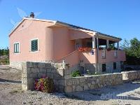 kuća za odmor 166374 - šifra 170658 - Pridraga