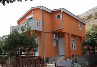 kuća za odmor 153543 - šifra 143327 - Bosana