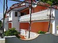 kuća za odmor 107346 - šifra 142267 - Apartmani Banjol